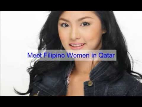 Qatar Dating Site Femeia care cauta om pentru nunta Douala