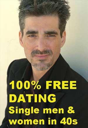 Free online dating es