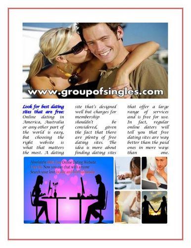 Eurosport 1 russian online dating