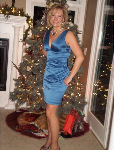 rangeley mature dating site Ageless fish specializes in ageless dating and relationships, it is an online dating site that matches up older men and older women it states that they are the world's first, largest, and most effective dating websites which is committed to seniors dating.