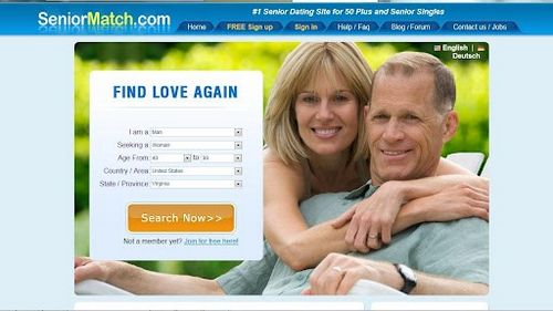 online dating free best