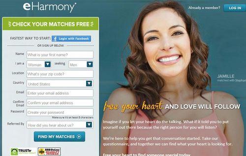 Finchaa sugar factory tinder dating site