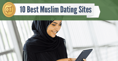 Effective online dating
