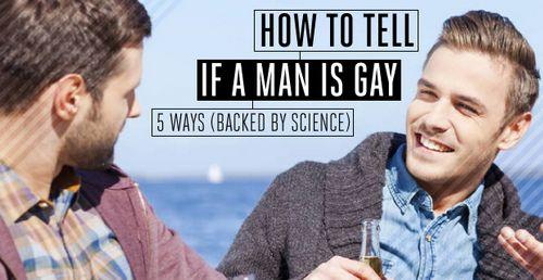 Senior Dating Site for Gay Singles