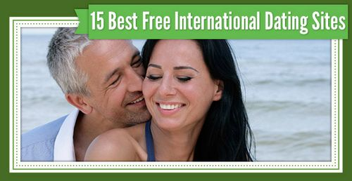 Dating sites for free completely hard