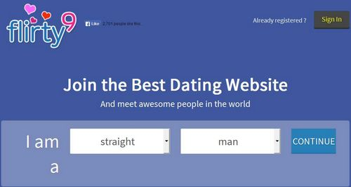 How to locate Your own Complement Via Online dating services