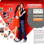 Ideas Regarding Internet dating Providers to assist Discover Enthusiasts, Friends, Sweethearts