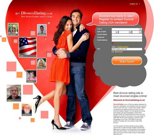 Usa online free dating site