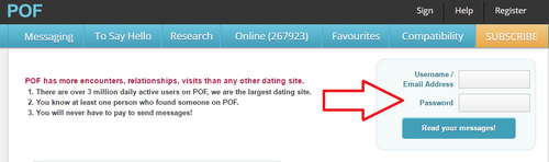 pof desktop login Archives - Real online dating sitesReal online