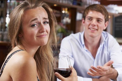 How does whats your price dating work