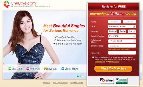 u.s dating sites