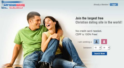 free online dating no credit cards needed