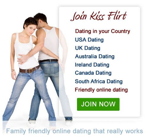 Religious Internet Dating Sites - High Quality Singles Go -5222